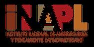 Instituto Nacional de Antropología y Pensamiento Latinoamericano